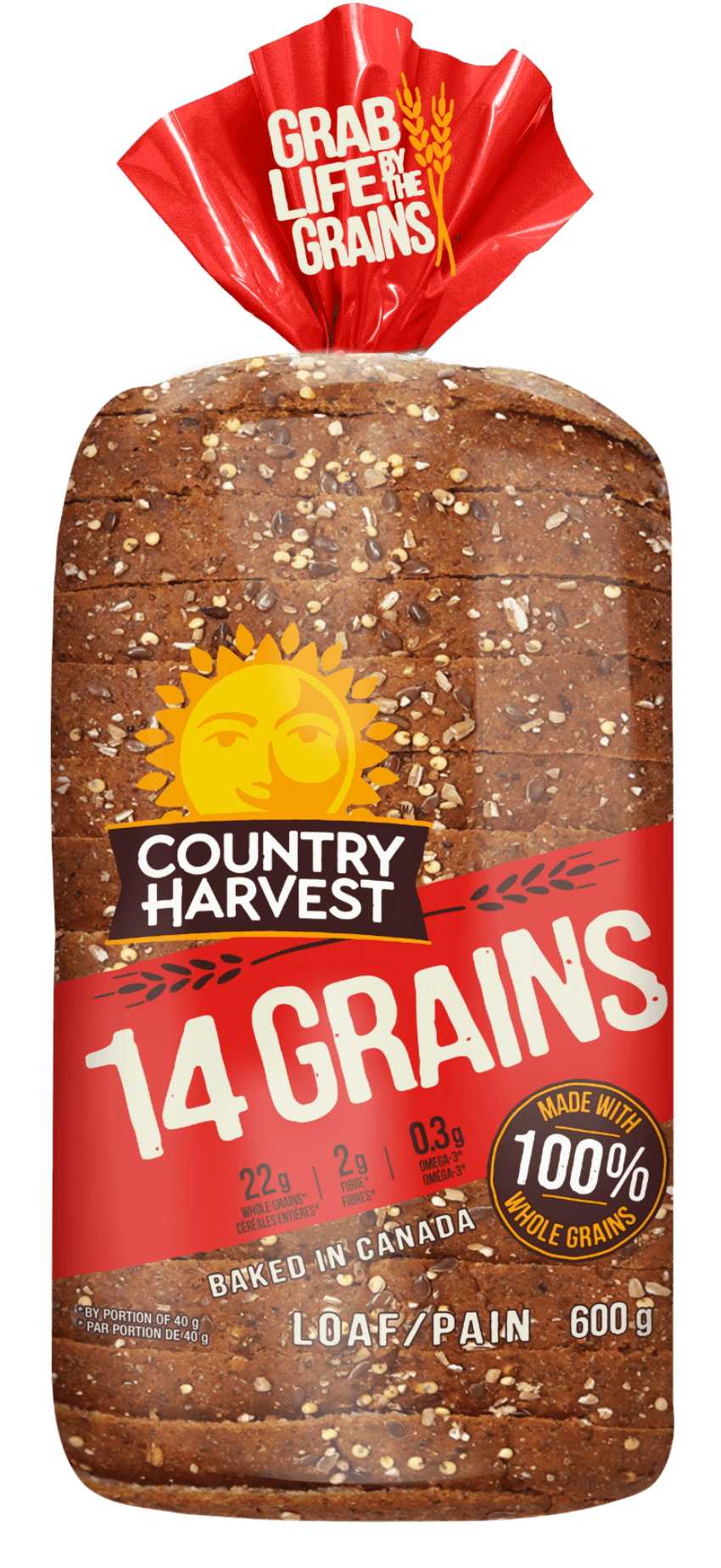 Country-Harvest-14-Grains-Pack