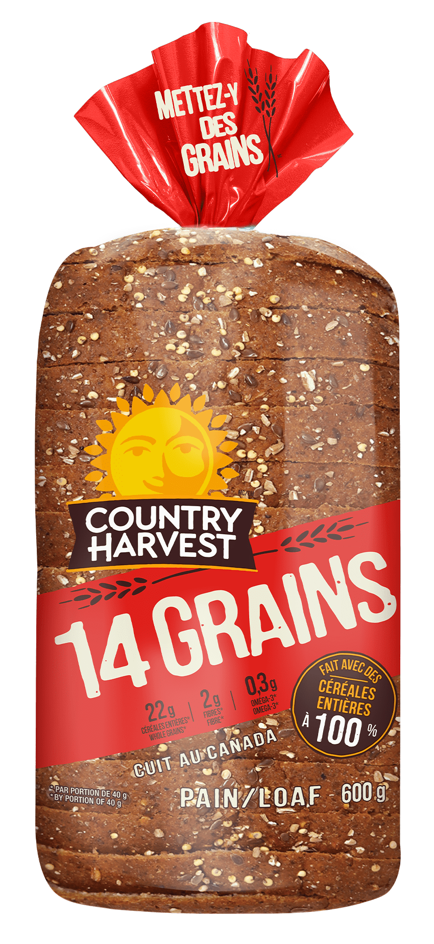 Country-Harvest-14-Grains