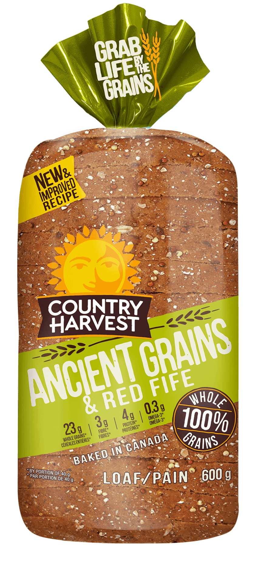 Country-Harvest-Ancient-Grains-PacK