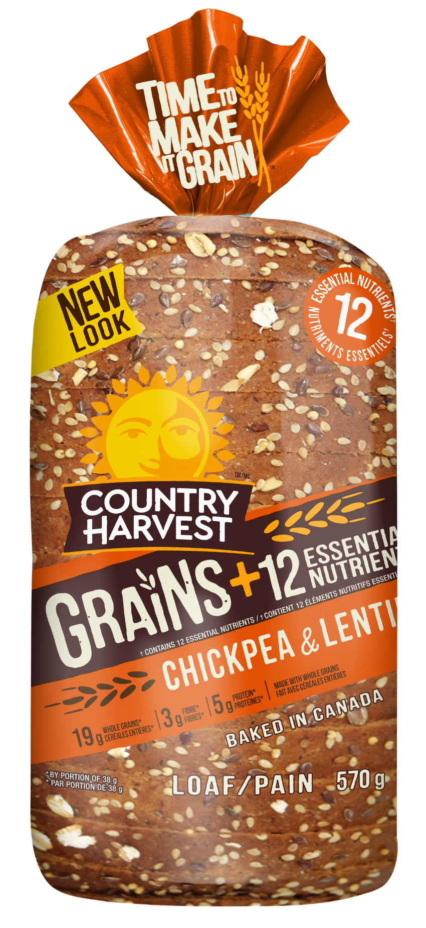 Country-Harvest-Chickpea-and-Lentil-English-Package