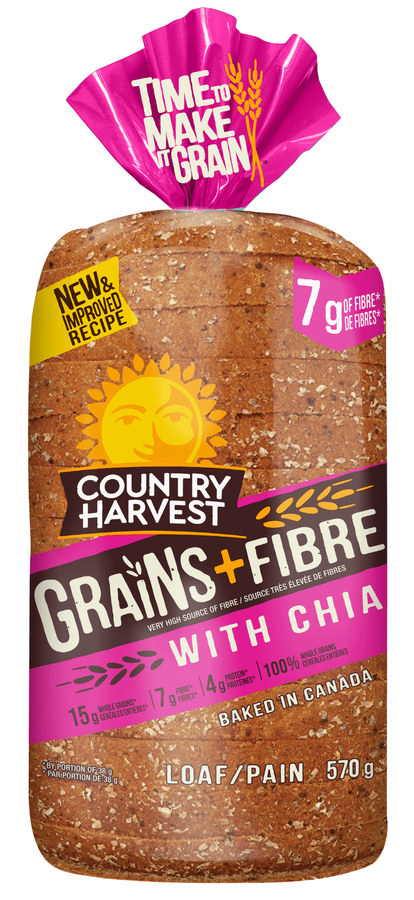 Country-Harvest-Fibre-Chia-Pack-min-min
