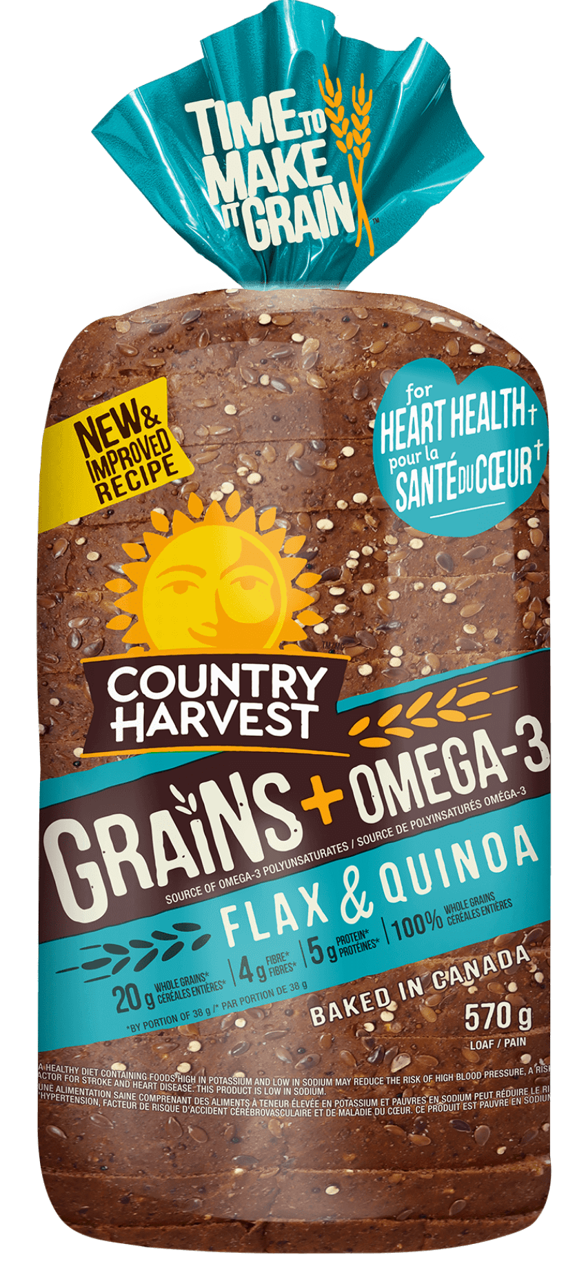 Country-Harvest-Flax-Quinoa-ENG-Pack-min