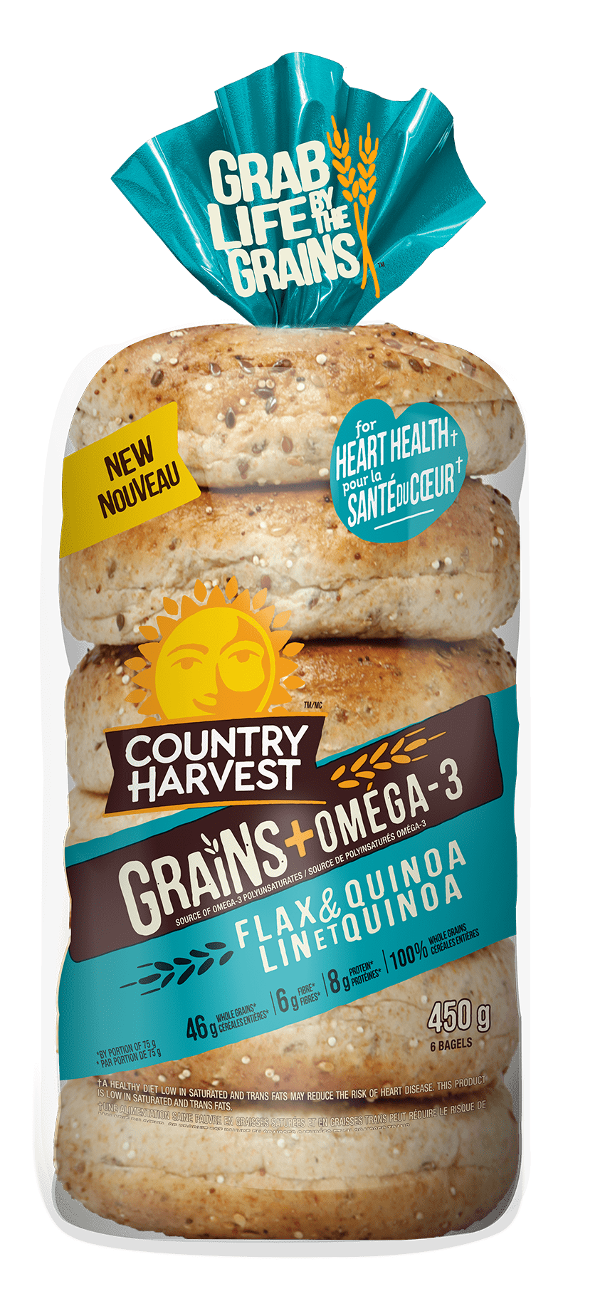 Country-Harvest-Flax-and-Quinoa-Bagel-Pack-min-1