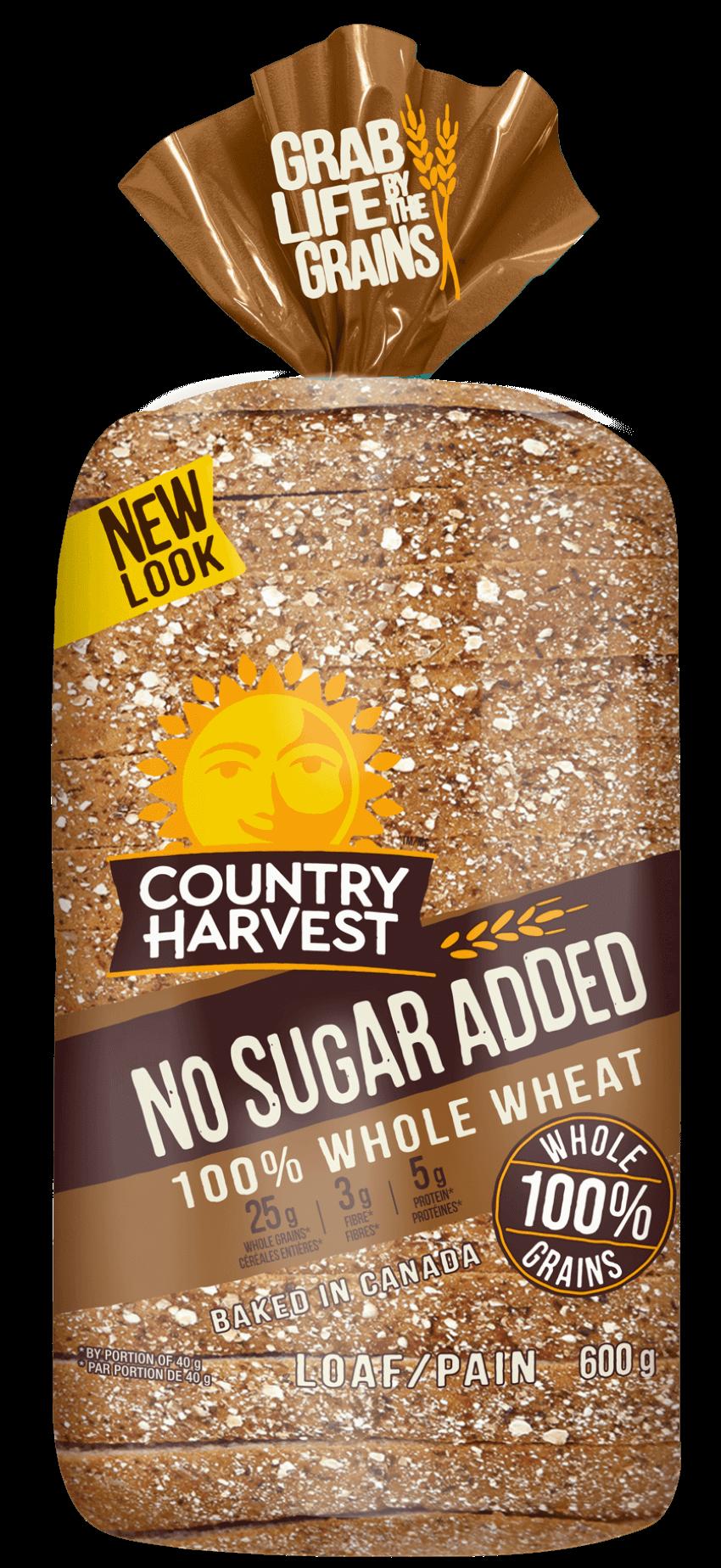 Country-Harvest-No-Sugar-Added-WW