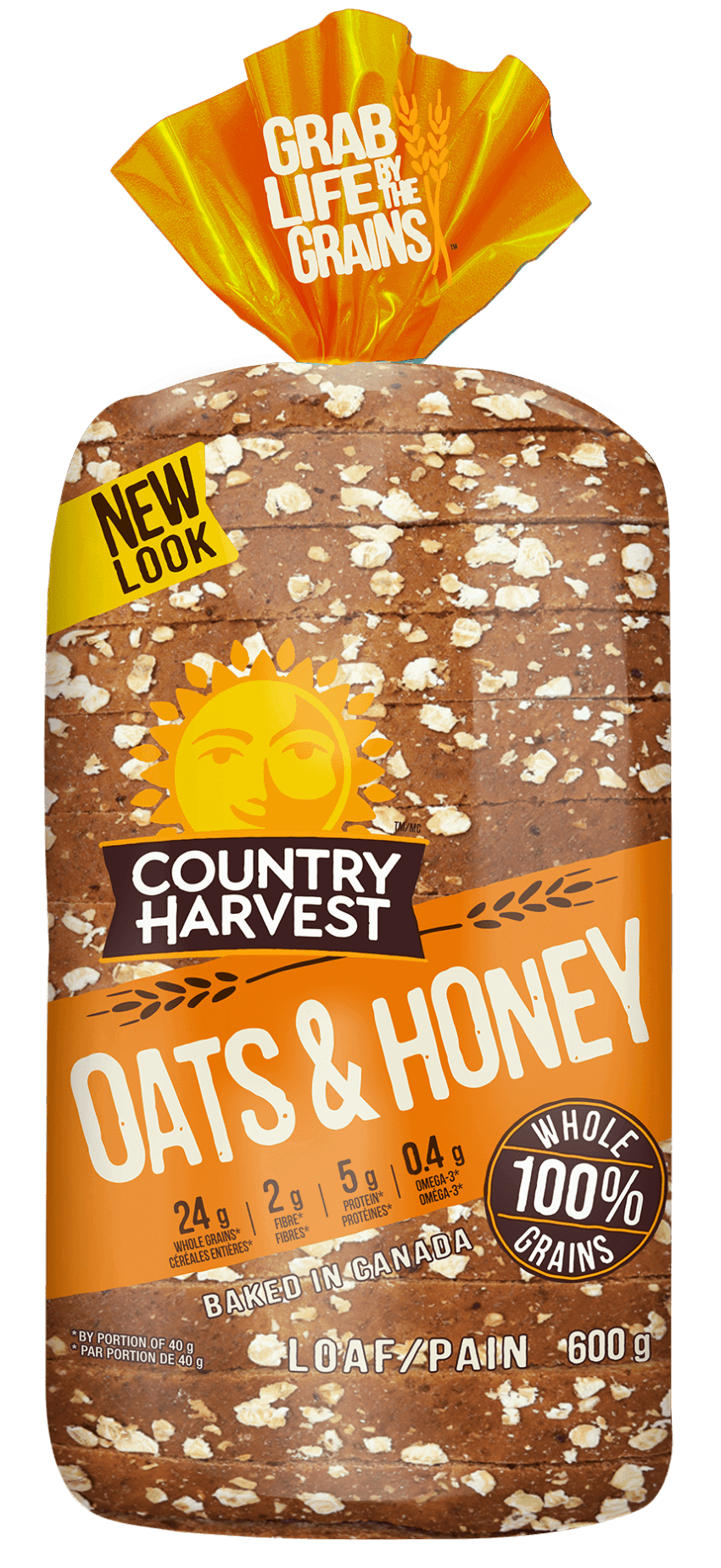 Country-Harvest-Oats-and-Honey-Pack
