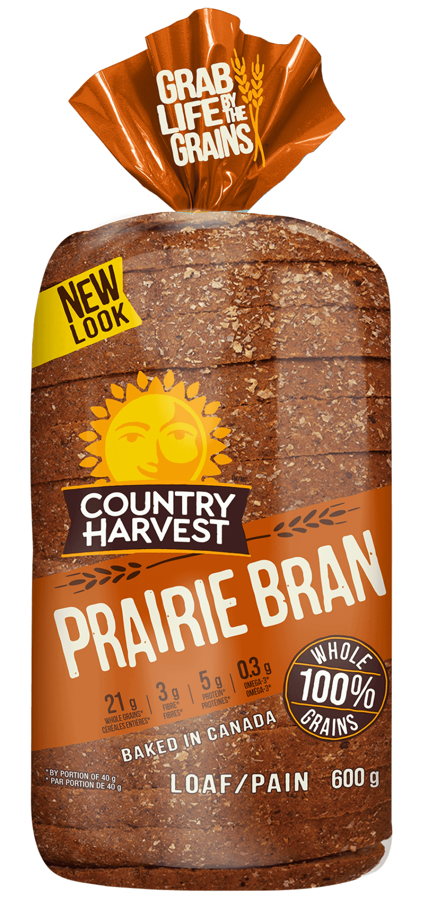 Country-Harvest-Prarie-Brand-Pack-min