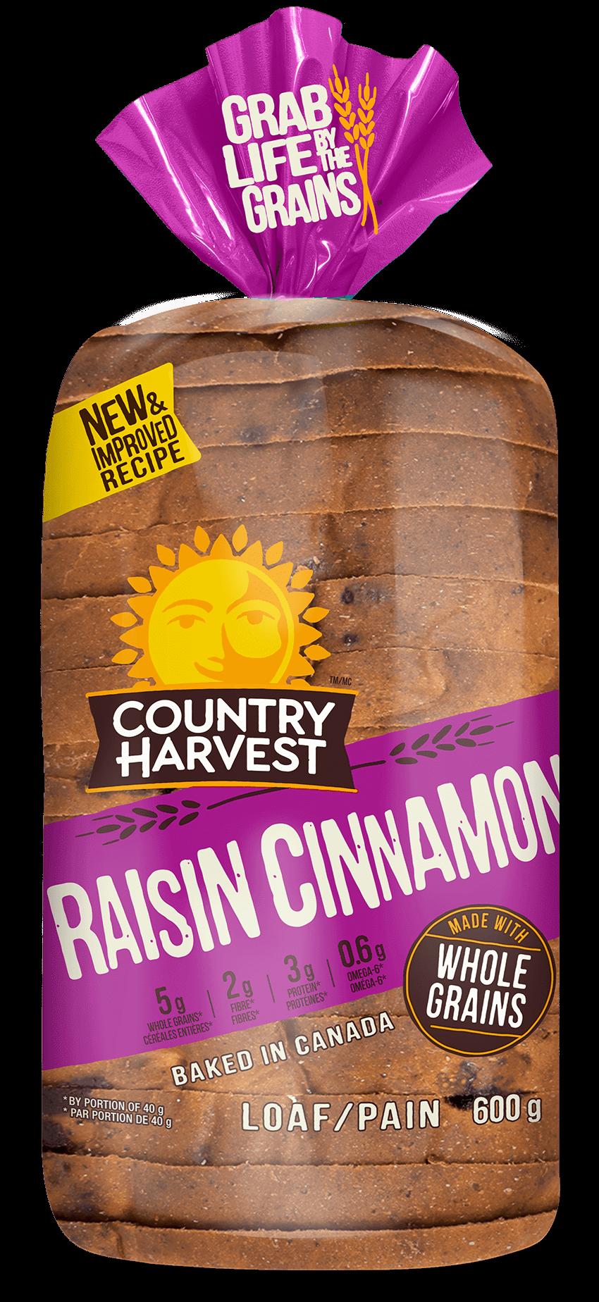 Country-Harvest-Raisin-Cinnamon-PacK