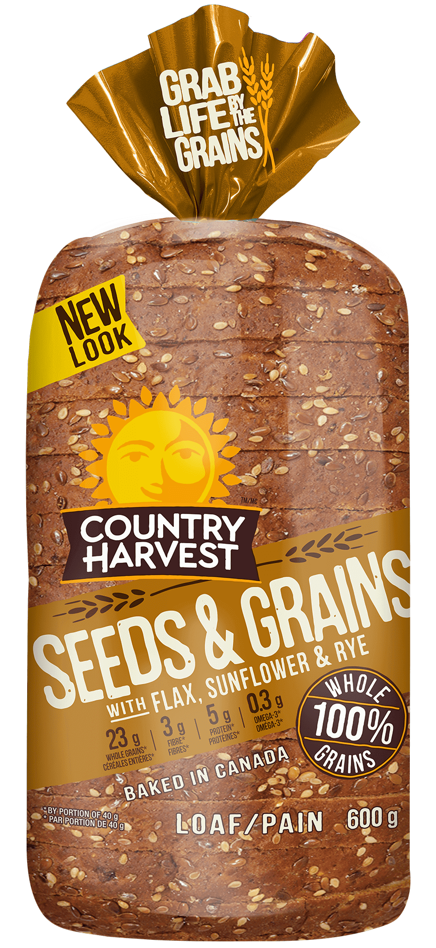 Country-Harvest-Seeds-and-Grains-Pack