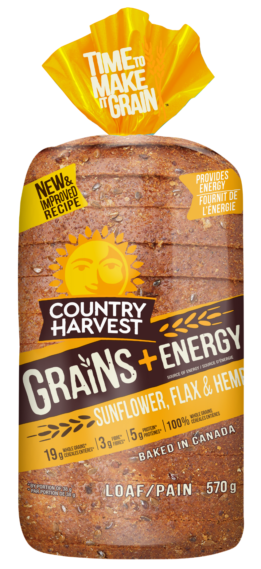 Country-Harvest-Sunflower-and-Flax-ENG-Package