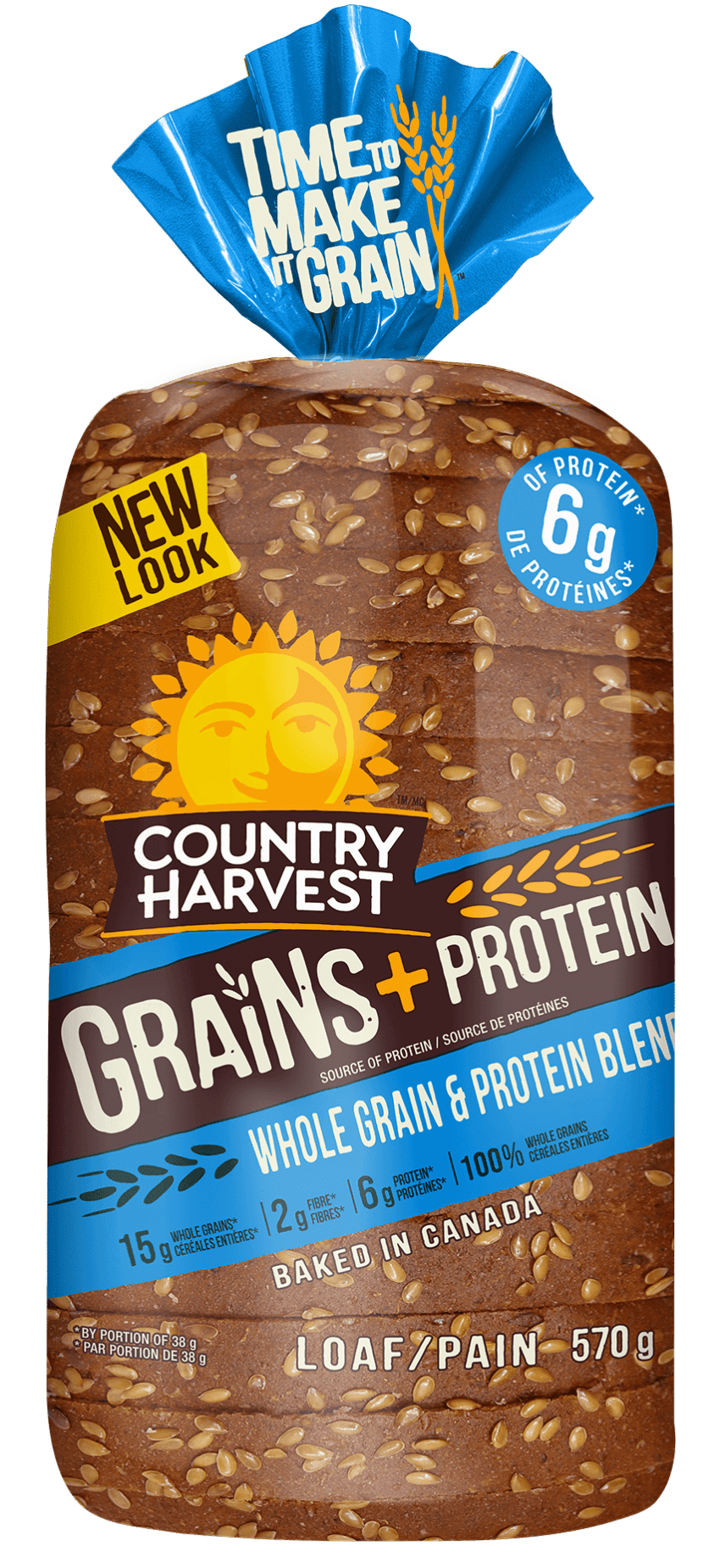 Country-Harvest-Whole-Grains-Protein-ENG-min