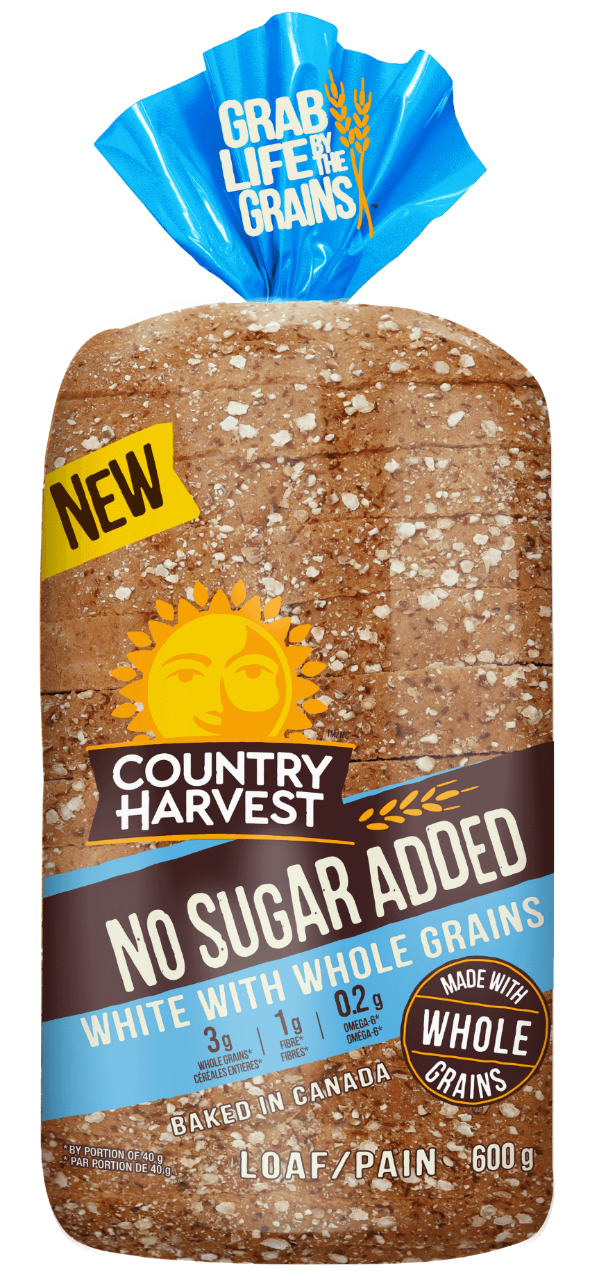 Country-Harvest-NO-Sugar-Added-White-With-Whole-Grains